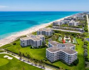 2500 S Ocean Boulevard Unit #1 D 4, Palm Beach image