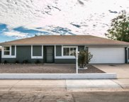 6031 W Evans Drive, Glendale image