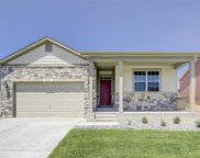 7907 East 139th Place, Thornton image