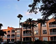 5000 Culbreath Key Way Unit 1217, Tampa image