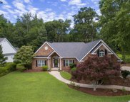 292 Old Augusta Dr., Pawleys Island image