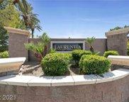 10845 Bernini Drive, Las Vegas image