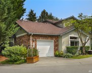 2166 NW Pacific Elm Dr, Issaquah image
