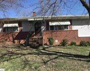 1024 N Franklin Road, Greenville image