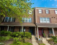 2126 HUTCHISON GROVE COURT, Falls Church image