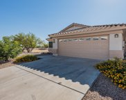 7369 S Pacific Willow, Tucson image