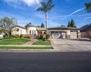 10216 Patterson, Bakersfield image