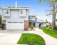 20932     Ambushers Street, Diamond Bar image