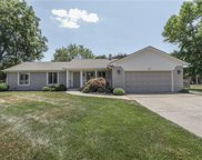 759 Whispering  Trail, Greenwood image