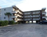 1711 S Ocean Blvd. Unit 004, North Myrtle Beach image