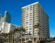 3725 S Ocean Dr Unit #403, Hollywood image