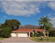 9901 Hermosillo Drive, New Port Richey image