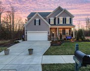 19232 ABBEY MANOR DRIVE, Brookeville image