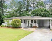 2157 Larchmont Cir, Hoover image
