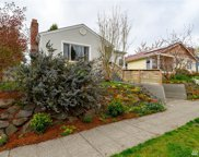 7029 Dibble Ave NW, Seattle image