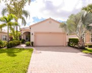 315 NW Breezy Point Loop, Port Saint Lucie image