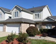 8094 Tuckaway Court, Crown Point image