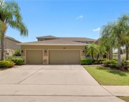 11632 Old Quarry Drive, Clermont image