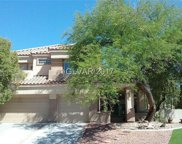 1833 INDIAN BEND Drive, Henderson image
