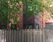 1827 North Dayton Street Unit C, Chicago image