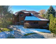 5420 W 27th St, Greeley image