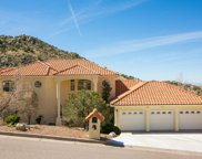 13516 Deer Trail Place NE, Albuquerque image