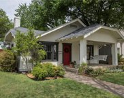 5136 Collinwood Avenue, Fort Worth image