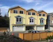 1080 SW 130th St, Burien image
