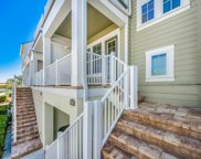 19915 Gulf Boulevard Unit 603, Indian Shores image
