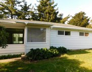 550 MADRONA  AVE, Port Orford image