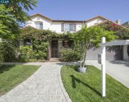 2503 Troon Dr, Brentwood image