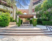 5236 Yarmouth Avenue Unit #108, Encino image