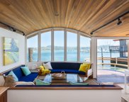 24 S 40 Dock, Sausalito image