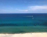 3000 N Ocean Drive Unit #33-E, Singer Island image