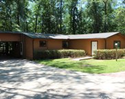 555 Cove Rd, Abbeville image