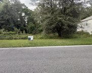 HICKORY FOREST RD, Jacksonville image