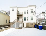 456 County St, Fall River image