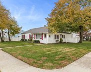 7 Silber Ave, Bethpage image