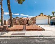 4596 Eureka Street, Las Vegas image