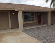 17616 N Hitching Post Drive, Sun City image