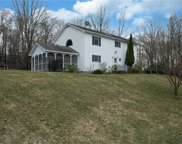 414 North Quaker Hill Road, Pawling image