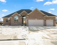 32762 Kathleen Dr, Chesterfield image