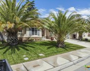 1565 MOUNTAIN VIEW Trails, Beaumont image
