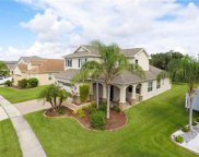 4405 Biscayne Breeze Way, Kissimmee image