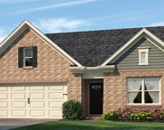 5803 Mountain View Trail, Bessemer image