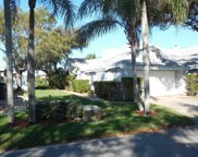401 Tradewinds Unit 401, Indian Harbour Beach image