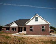 8137 Spring Valley  Drive, Plainfield image