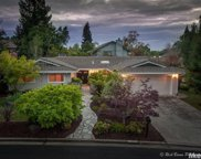5249  Long Canyon Drive, Fair Oaks image