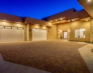 24464 S 195th Street, Queen Creek image