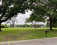 13416 Briarbrook Drive, Farmers Branch image